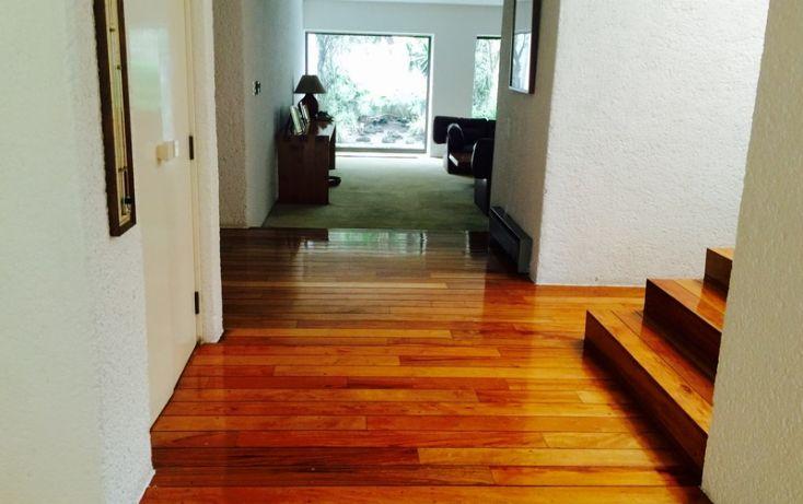 Foto de casa en venta en, lomas de reforma, miguel hidalgo, df, 1506959 no 06