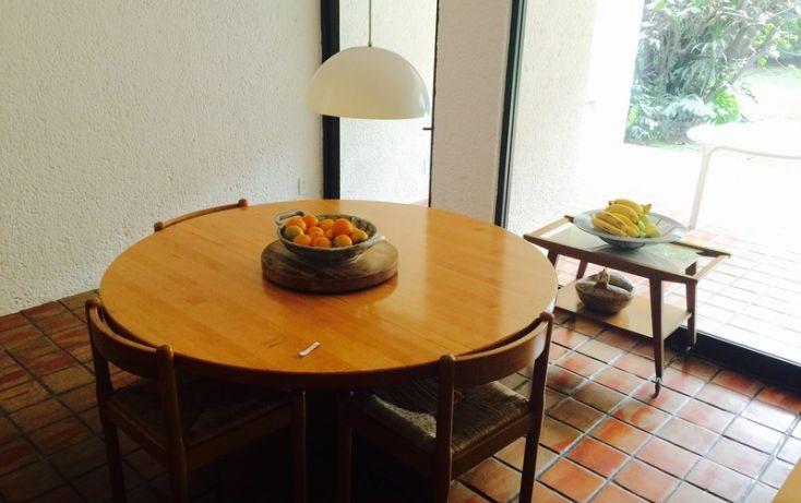 Foto de casa en venta en, lomas de reforma, miguel hidalgo, df, 1506959 no 08
