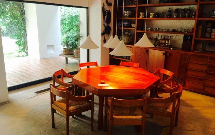 Foto de casa en renta en, lomas de reforma, miguel hidalgo, df, 1506963 no 04