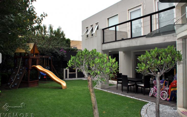 Foto de casa en venta en, lomas de reforma, miguel hidalgo, df, 1523935 no 01
