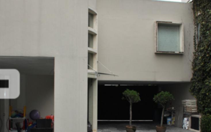 Foto de casa en venta en, lomas de reforma, miguel hidalgo, df, 1523935 no 02