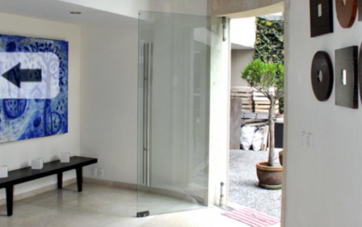 Foto de casa en venta en, lomas de reforma, miguel hidalgo, df, 1523935 no 03