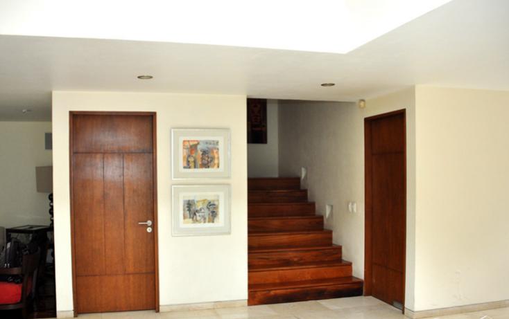 Foto de casa en venta en, lomas de reforma, miguel hidalgo, df, 1523935 no 04