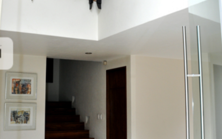 Foto de casa en venta en, lomas de reforma, miguel hidalgo, df, 1523935 no 05