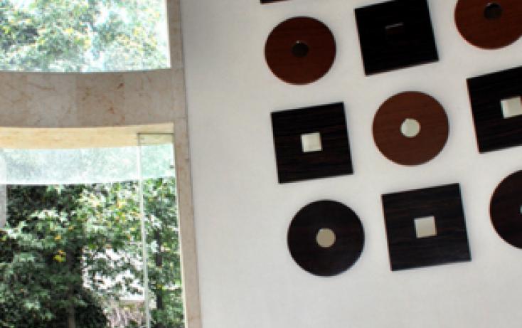 Foto de casa en venta en, lomas de reforma, miguel hidalgo, df, 1523935 no 07