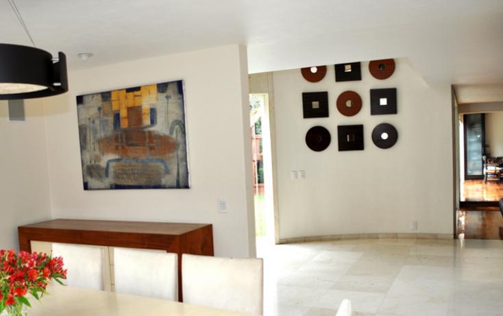 Foto de casa en venta en, lomas de reforma, miguel hidalgo, df, 1523935 no 08