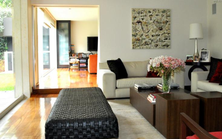 Foto de casa en venta en, lomas de reforma, miguel hidalgo, df, 1523935 no 10