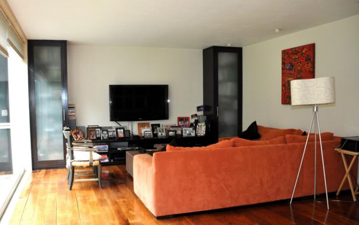Foto de casa en venta en, lomas de reforma, miguel hidalgo, df, 1523935 no 12
