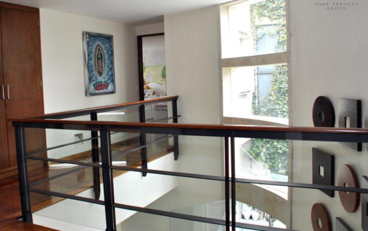 Foto de casa en venta en, lomas de reforma, miguel hidalgo, df, 1523935 no 13