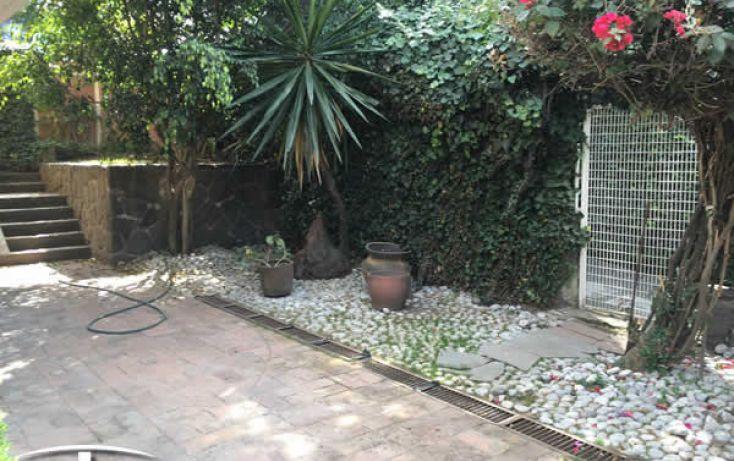 Foto de casa en venta en, lomas de reforma, miguel hidalgo, df, 1588317 no 02