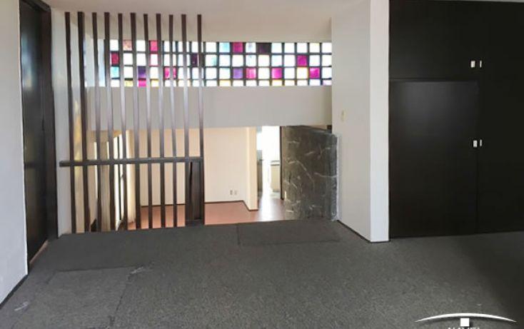 Foto de casa en venta en, lomas de reforma, miguel hidalgo, df, 1588317 no 05