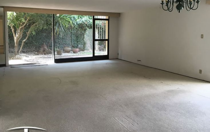Foto de casa en venta en, lomas de reforma, miguel hidalgo, df, 1588317 no 06