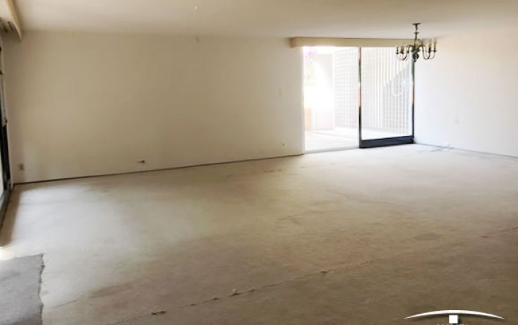 Foto de casa en venta en, lomas de reforma, miguel hidalgo, df, 1588317 no 07