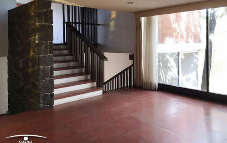 Foto de casa en venta en, lomas de reforma, miguel hidalgo, df, 1588317 no 09