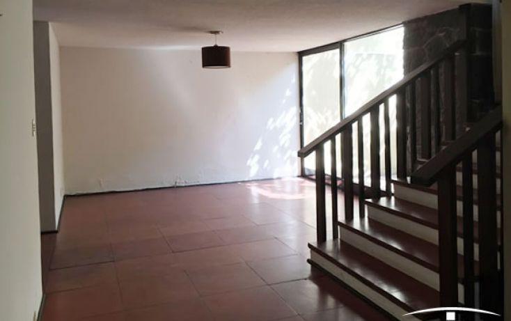 Foto de casa en venta en, lomas de reforma, miguel hidalgo, df, 1588317 no 10
