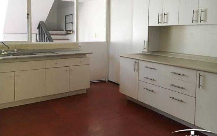 Foto de casa en venta en, lomas de reforma, miguel hidalgo, df, 1588317 no 11