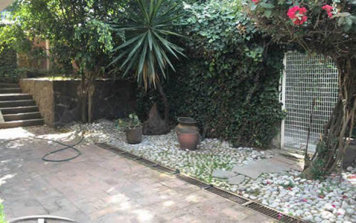 Foto de casa en venta en, lomas de reforma, miguel hidalgo, df, 2023763 no 02