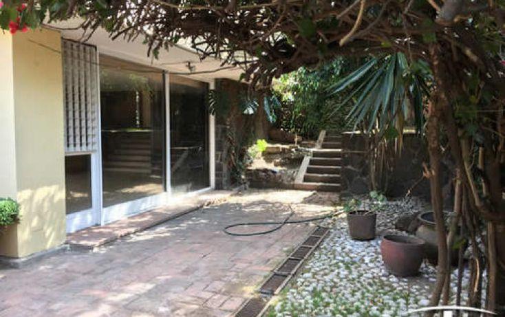 Foto de casa en venta en, lomas de reforma, miguel hidalgo, df, 2023763 no 03