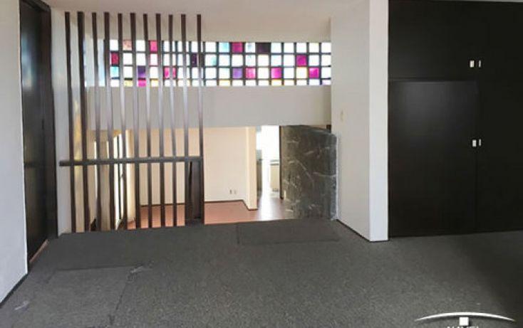Foto de casa en venta en, lomas de reforma, miguel hidalgo, df, 2023763 no 05
