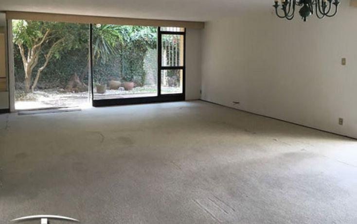 Foto de casa en venta en, lomas de reforma, miguel hidalgo, df, 2023763 no 06