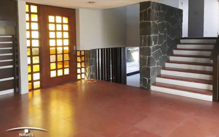 Foto de casa en venta en, lomas de reforma, miguel hidalgo, df, 2023763 no 08