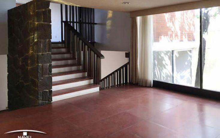 Foto de casa en venta en, lomas de reforma, miguel hidalgo, df, 2023763 no 09