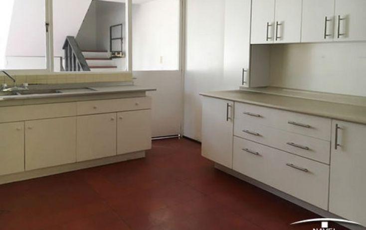 Foto de casa en venta en, lomas de reforma, miguel hidalgo, df, 2023763 no 11