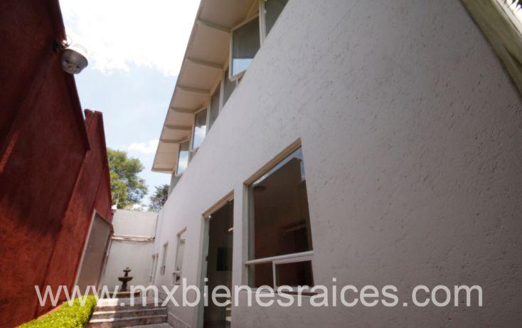 Foto de oficina en renta en, lomas de reforma, miguel hidalgo, df, 2042414 no 01