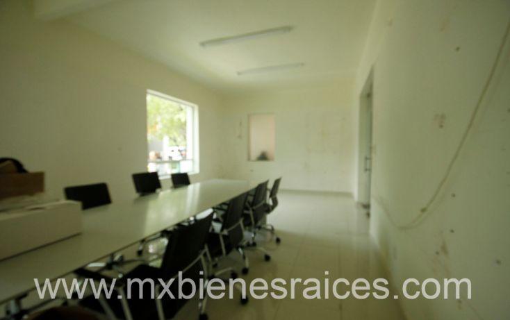 Foto de oficina en renta en, lomas de reforma, miguel hidalgo, df, 2042414 no 08