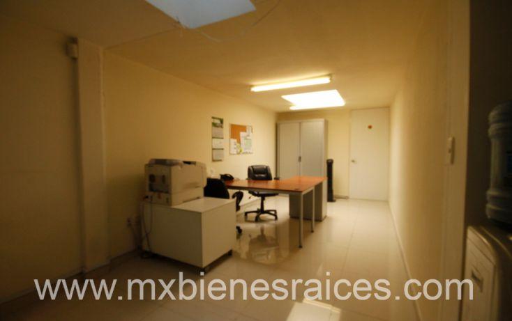Foto de oficina en renta en, lomas de reforma, miguel hidalgo, df, 2042414 no 09