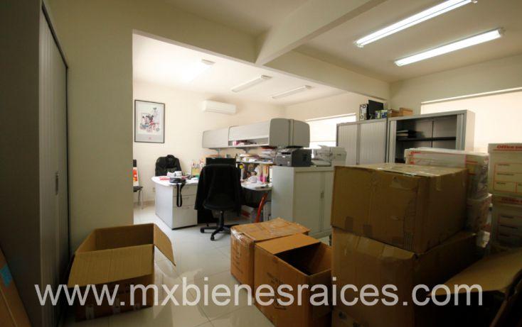 Foto de oficina en renta en, lomas de reforma, miguel hidalgo, df, 2042414 no 10