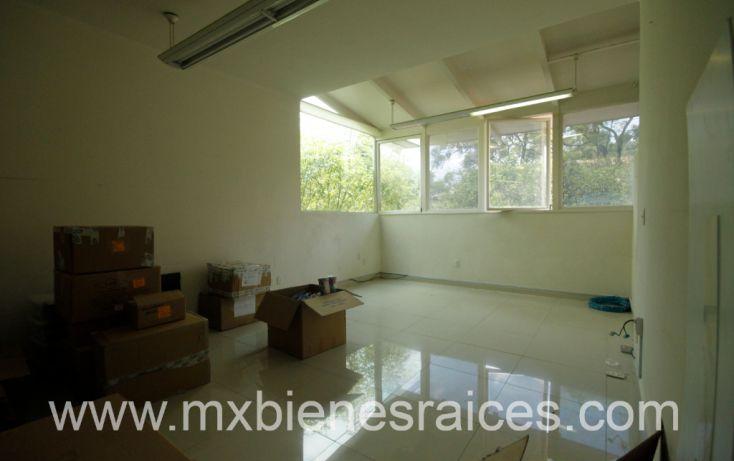 Foto de oficina en renta en, lomas de reforma, miguel hidalgo, df, 2042414 no 11
