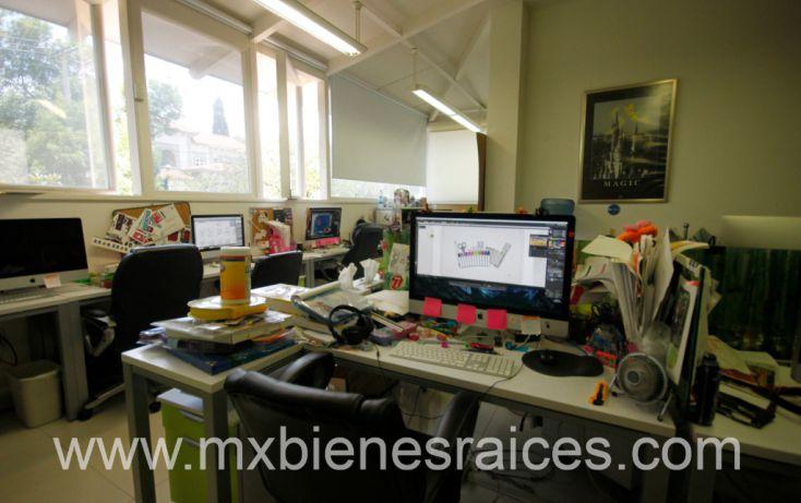 Foto de oficina en renta en, lomas de reforma, miguel hidalgo, df, 2042414 no 12