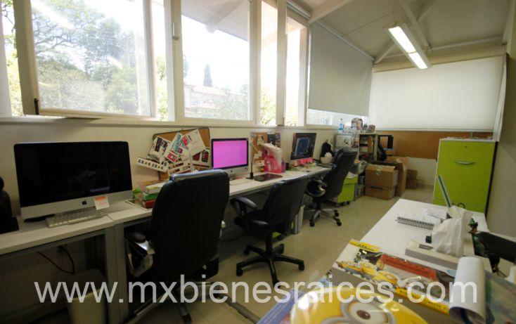 Foto de oficina en renta en, lomas de reforma, miguel hidalgo, df, 2042414 no 13