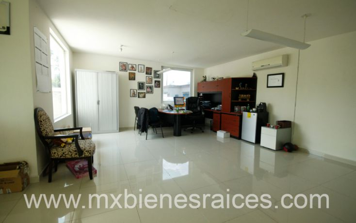 Foto de oficina en renta en, lomas de reforma, miguel hidalgo, df, 2042414 no 15