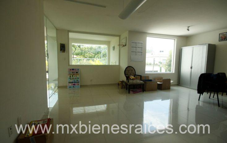 Foto de oficina en renta en, lomas de reforma, miguel hidalgo, df, 2042414 no 16