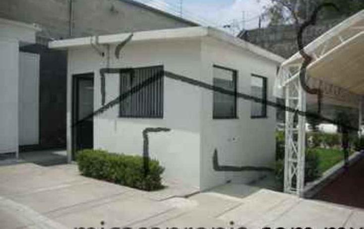 Foto de casa en venta en  , lomas de reforma, miguel hidalgo, distrito federal, 1076637 No. 05