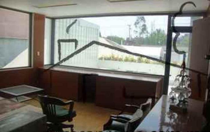Foto de casa en venta en  , lomas de reforma, miguel hidalgo, distrito federal, 1076637 No. 07