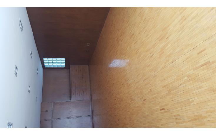 Foto de casa en venta en  , lomas de reforma, miguel hidalgo, distrito federal, 1076637 No. 15