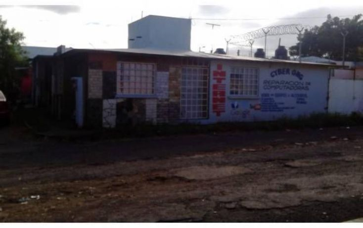 Foto de casa en venta en, lomas de rio medio ii, veracruz, veracruz, 1396761 no 01