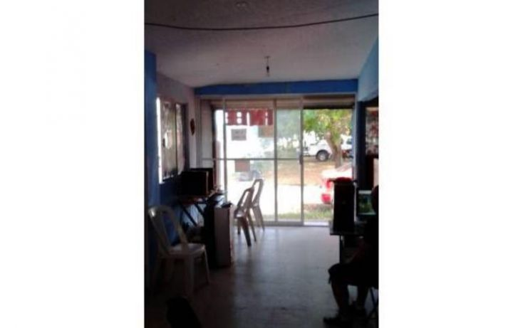 Foto de casa en venta en, lomas de rio medio ii, veracruz, veracruz, 1396761 no 04