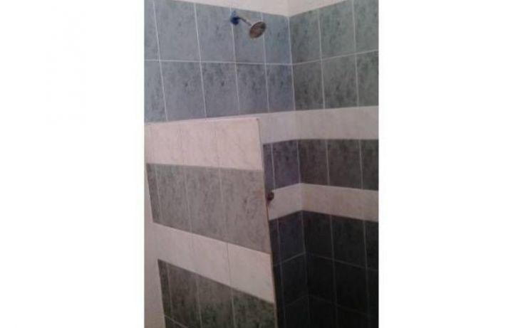 Foto de casa en venta en, lomas de rio medio ii, veracruz, veracruz, 1396761 no 05