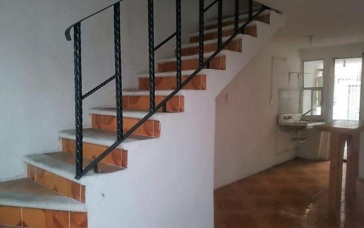 Foto de casa en venta en, lomas de rio medio ii, veracruz, veracruz, 1605500 no 05