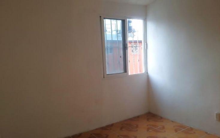 Foto de casa en venta en, lomas de rio medio ii, veracruz, veracruz, 1605500 no 08