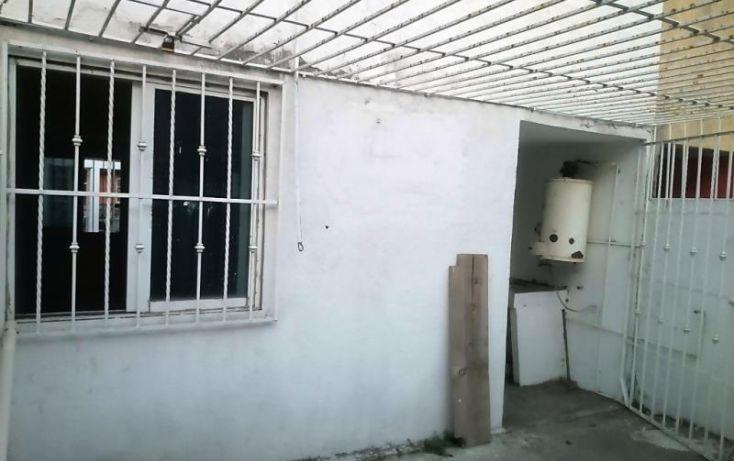 Foto de casa en venta en, lomas de rio medio ii, veracruz, veracruz, 1605500 no 09
