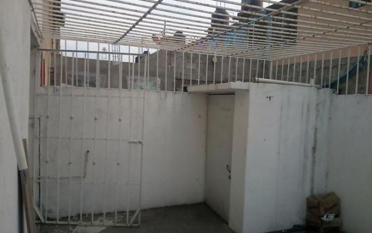 Foto de casa en venta en, lomas de rio medio ii, veracruz, veracruz, 1605500 no 10