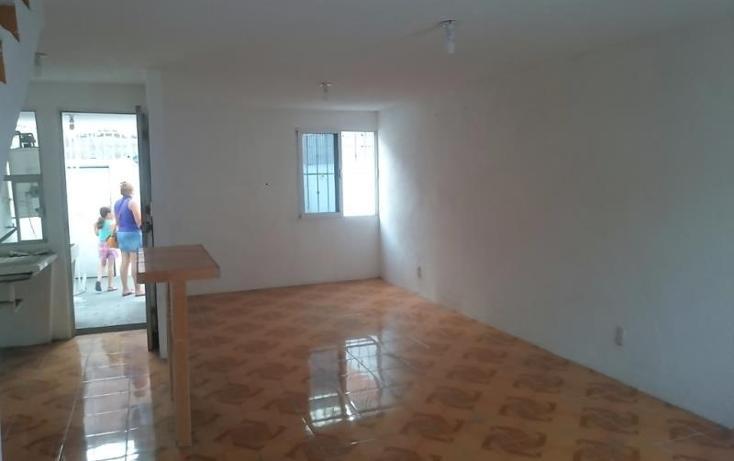 Foto de casa en venta en  , lomas de rio medio ii, veracruz, veracruz de ignacio de la llave, 1605500 No. 02