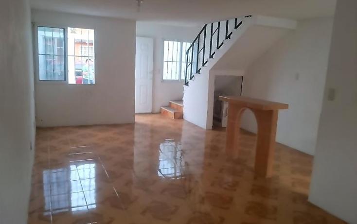 Foto de casa en venta en  , lomas de rio medio ii, veracruz, veracruz de ignacio de la llave, 1605500 No. 03