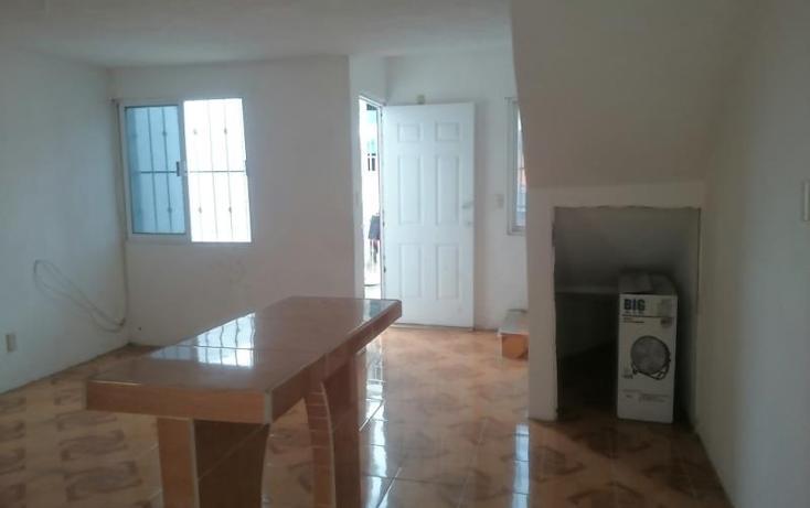 Foto de casa en venta en  , lomas de rio medio ii, veracruz, veracruz de ignacio de la llave, 1605500 No. 04