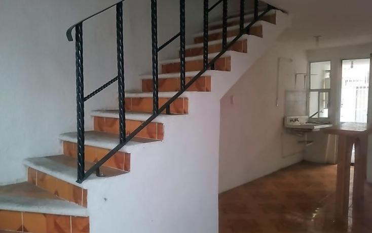 Foto de casa en venta en  , lomas de rio medio ii, veracruz, veracruz de ignacio de la llave, 1605500 No. 05